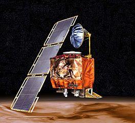 264px-Mars_Climate_Orbiter_2
