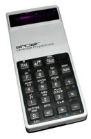 PRODTHM-2695